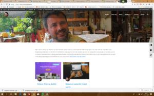 Afbeelding nieuwe website Simon de-Waal.eu